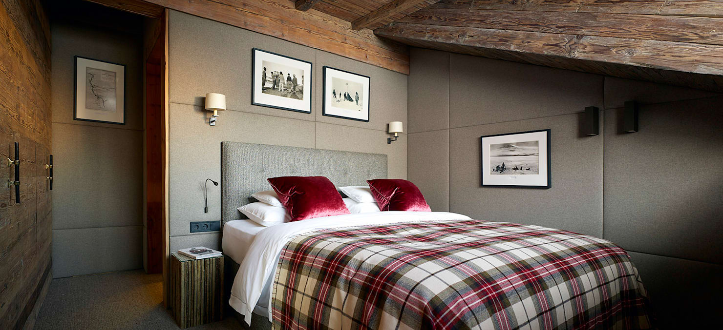 10 gemütliche Schlafzimmer, in denen man sich sofort pudelwohl fühlt