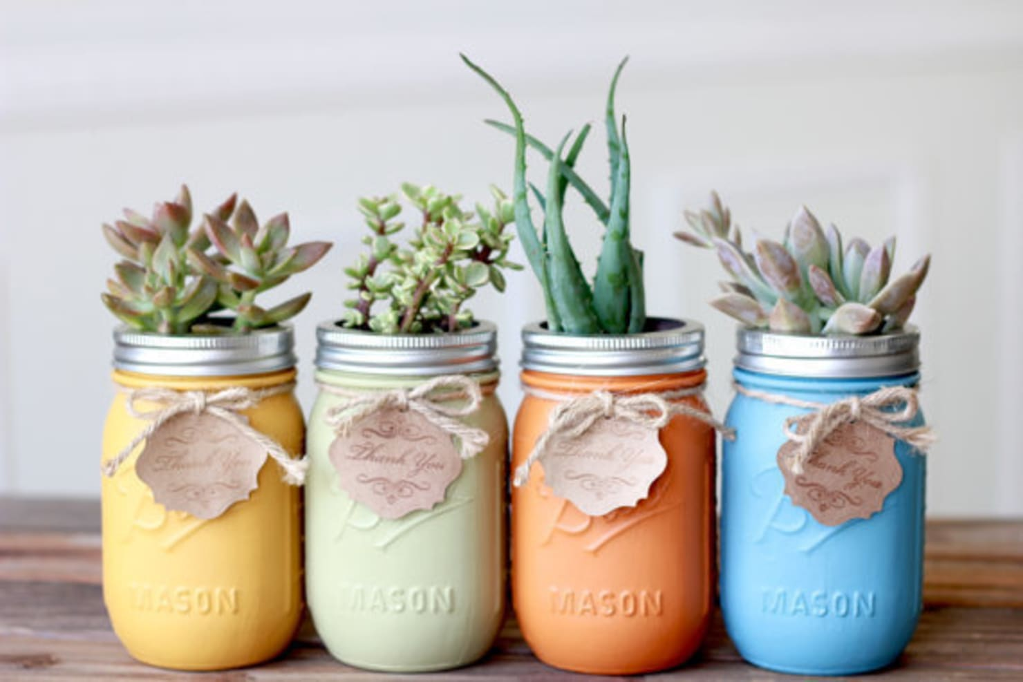 DIY ideas: 9 simple projects you're gonna want to try!