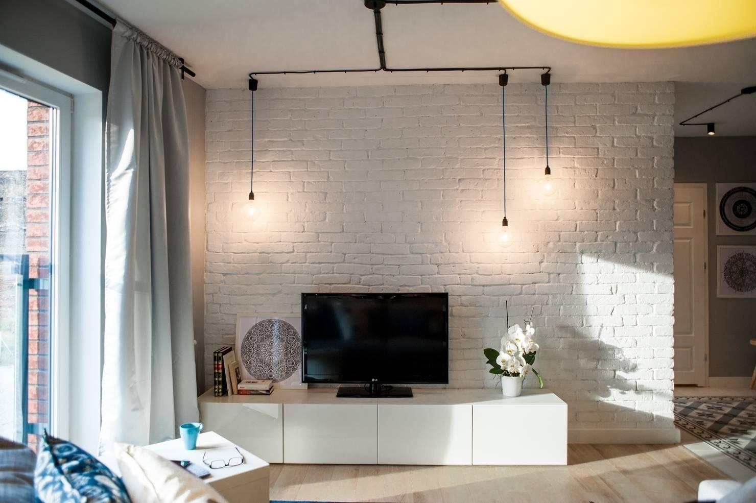 8 Idee Economiche e Geniali di un Piccolo Appartamento