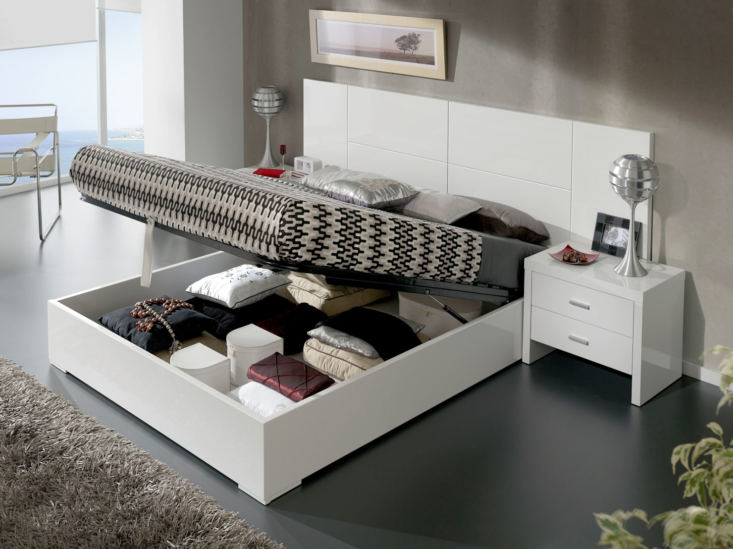 20 brilliant ideas to help keep your home organised