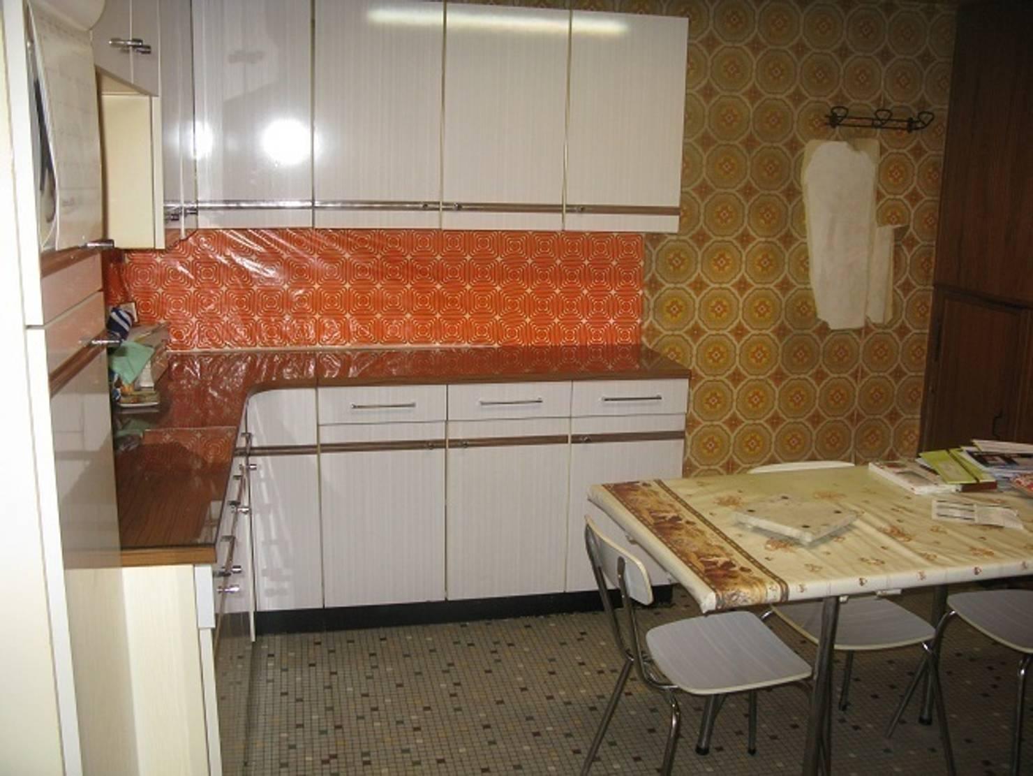 До и После: Ремонт домика в деревне- фотографии