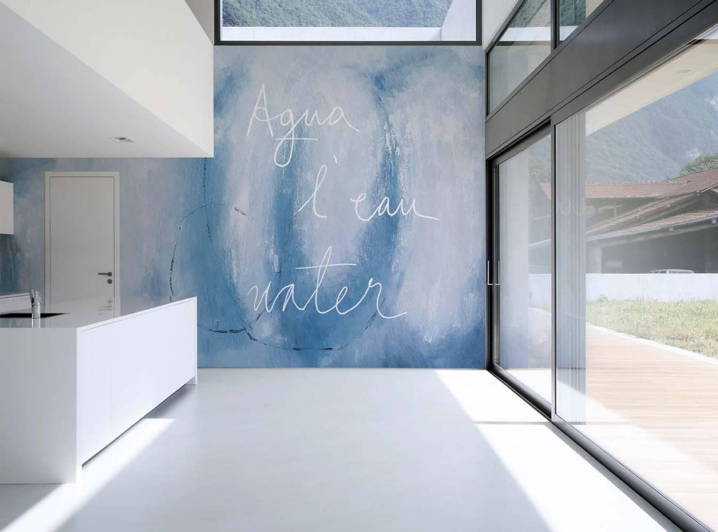 30 ideas geniales para decorar tus paredes con estilo
