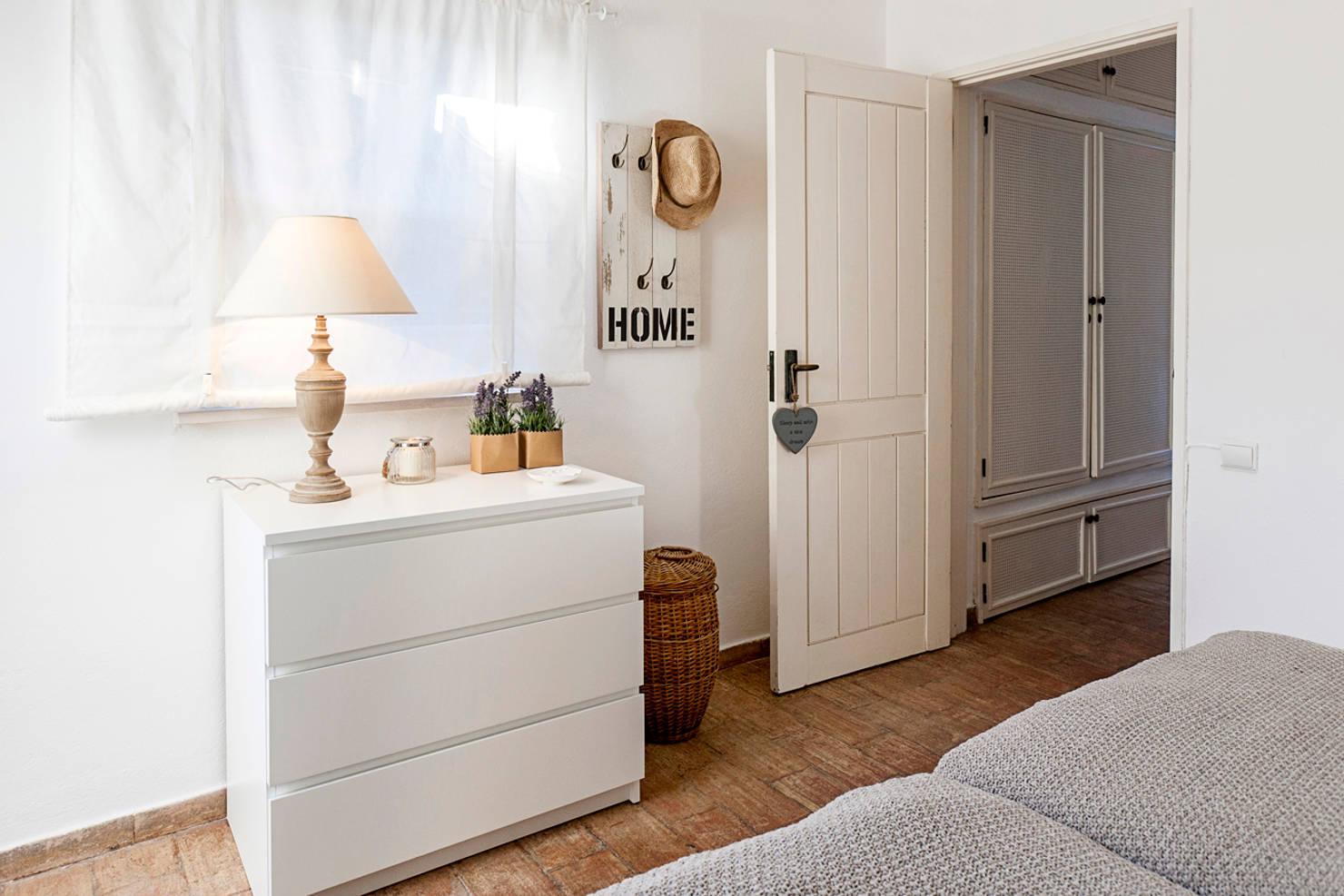 7 Idee Economiche per un Piccolo Appartamento