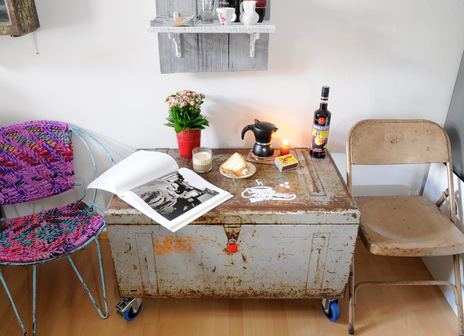 21 upcycling projects you'll want to try your hand at