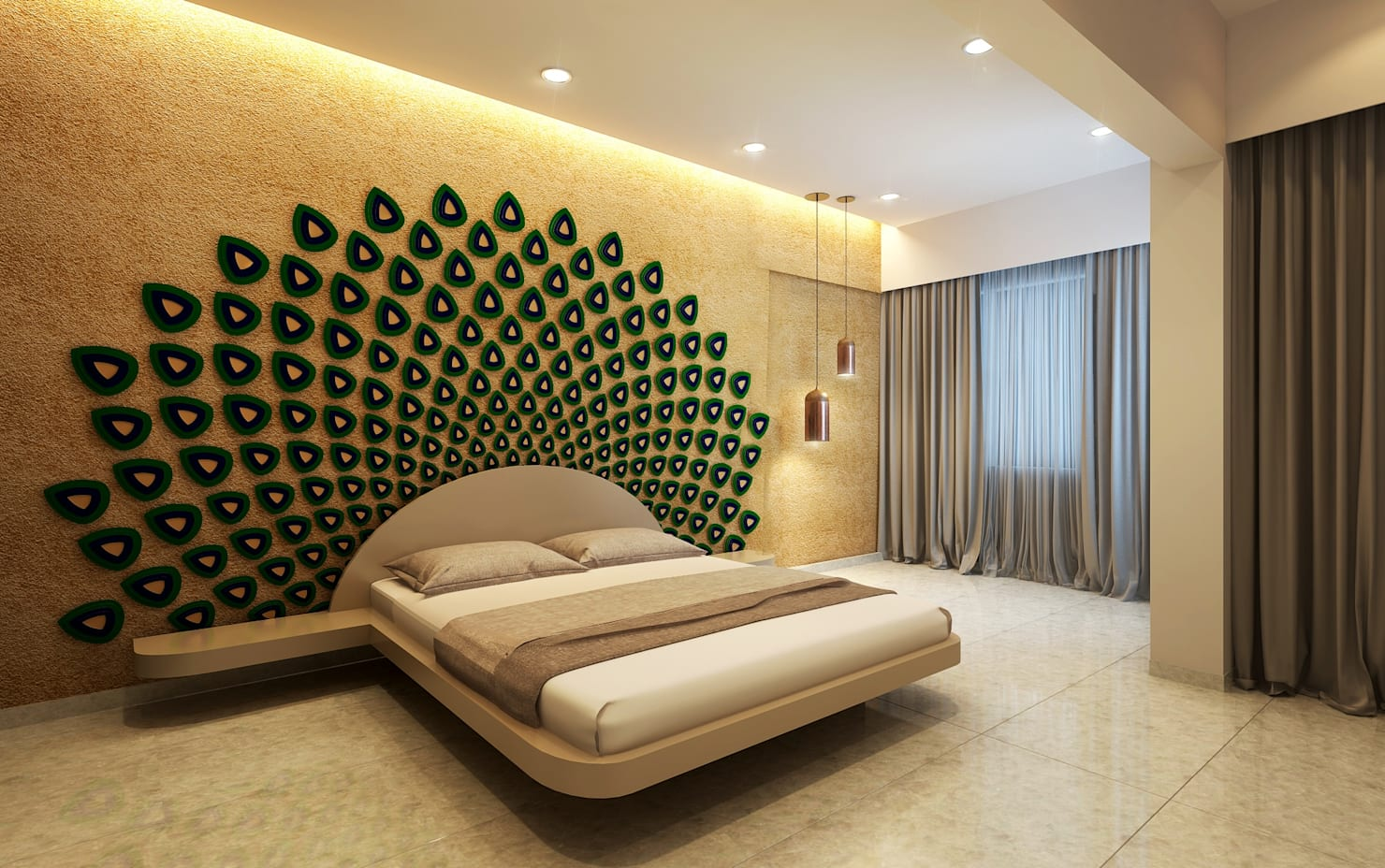 5 Creative Ideas for Indian Homes
