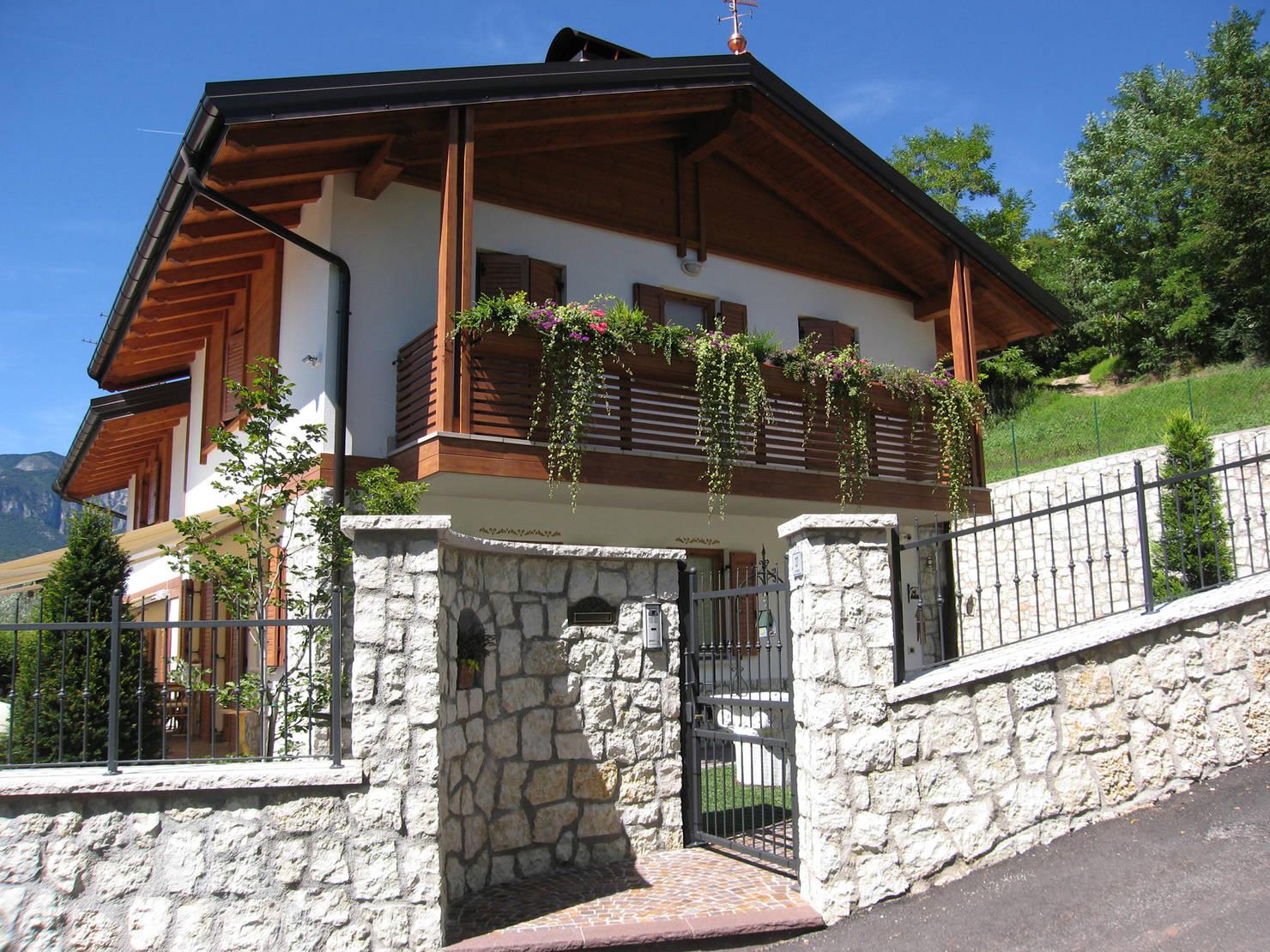 10 casas espetaculares para uma vida feliz