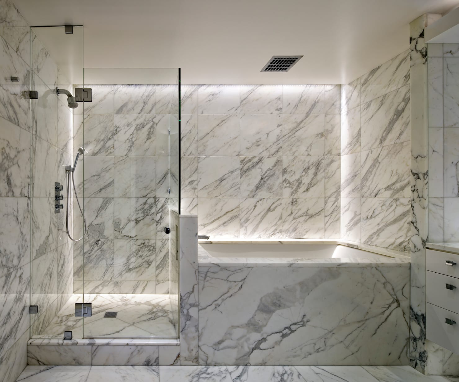 Epoxy Grout for Bathrooms