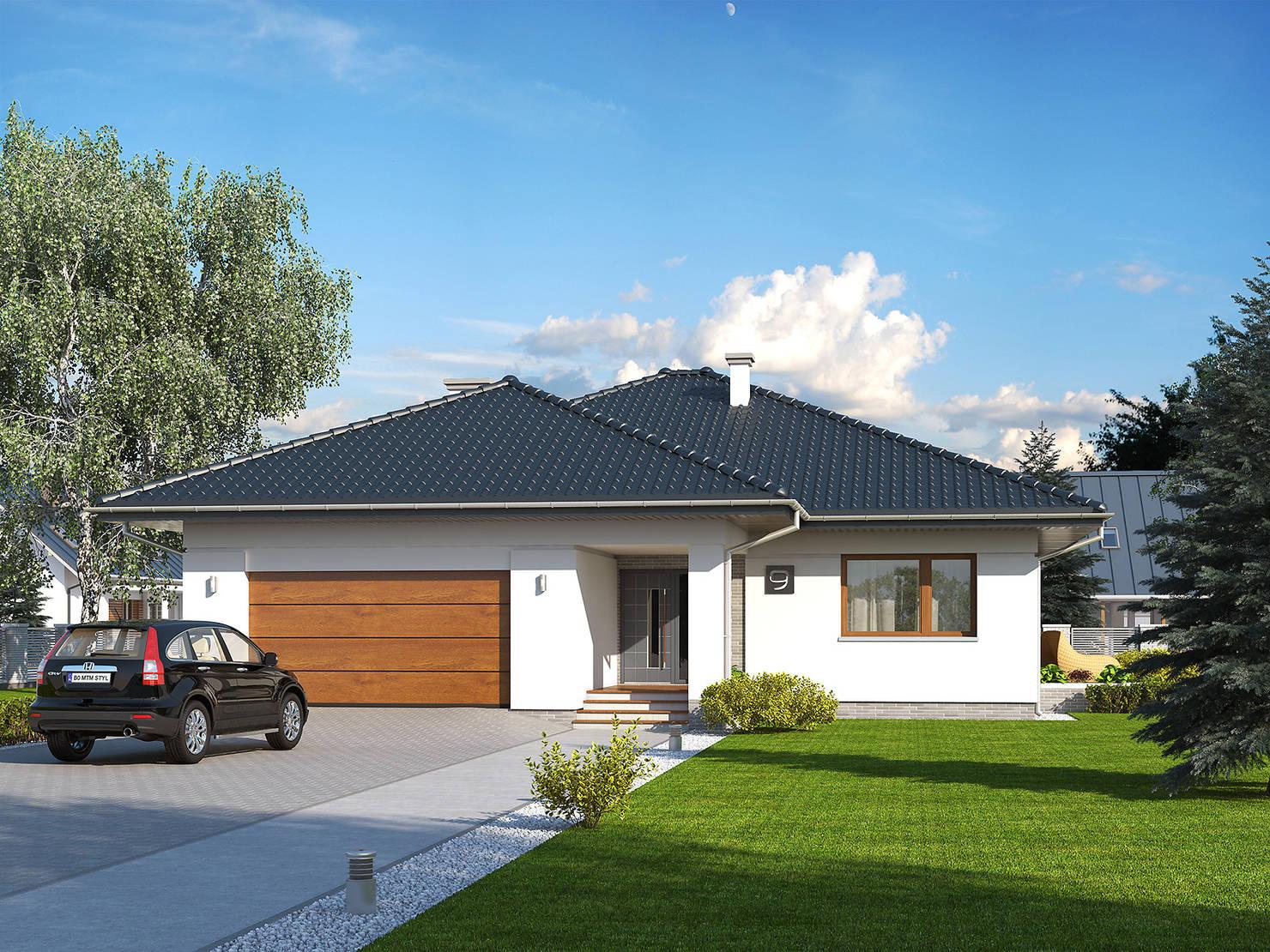 11 smart modular homes for you to copy
