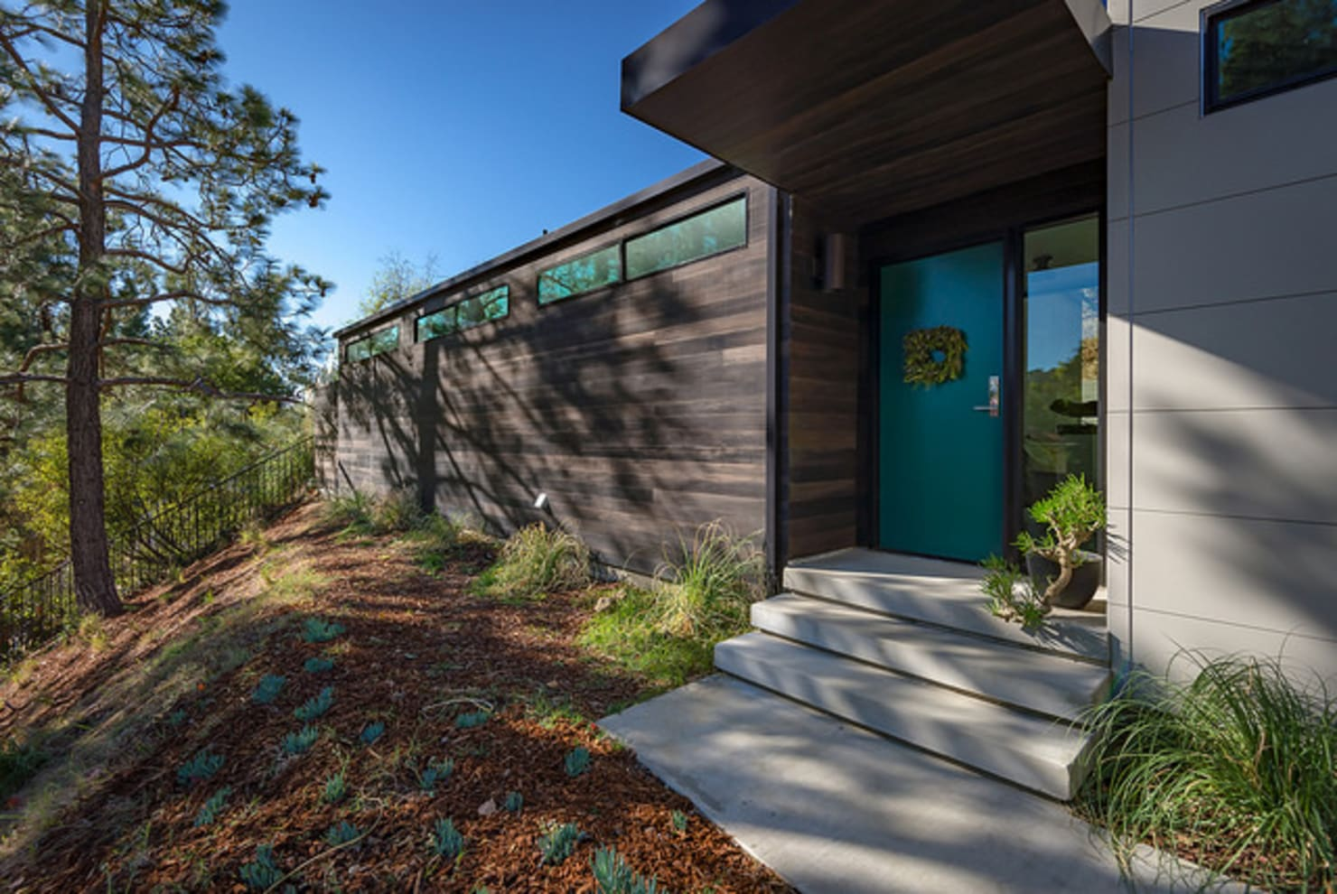 Viviendas prefabricadas: ¡tu casa del futuro!