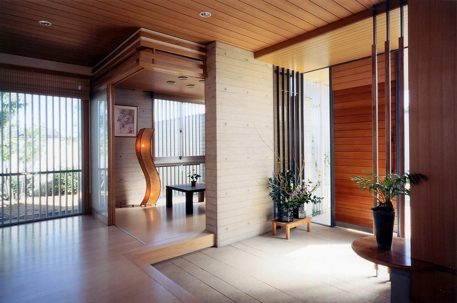 Feng Shui: 6 consejos para atraer la energía positiva a tu hogar