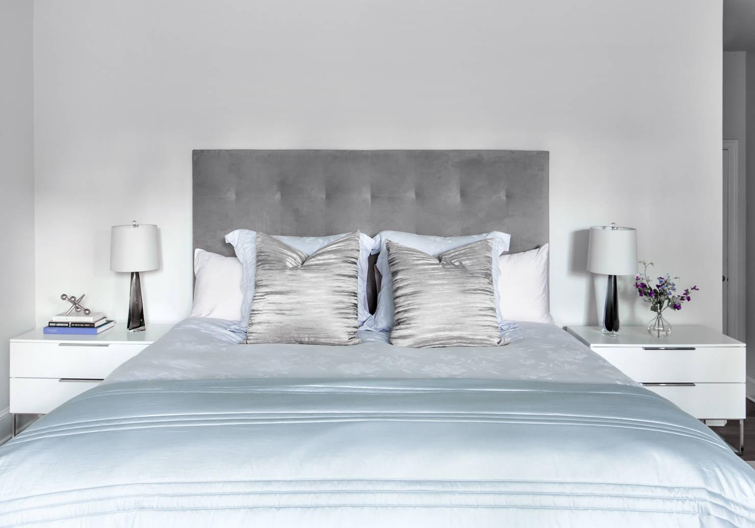 flipboard an diesen wohntrends werden wir 2019 nicht vorbei kommen. Black Bedroom Furniture Sets. Home Design Ideas