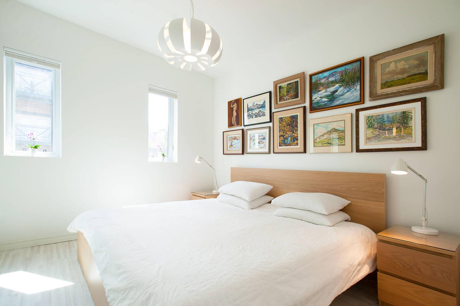 7 étapes pour inviter le minimalisme à la maison