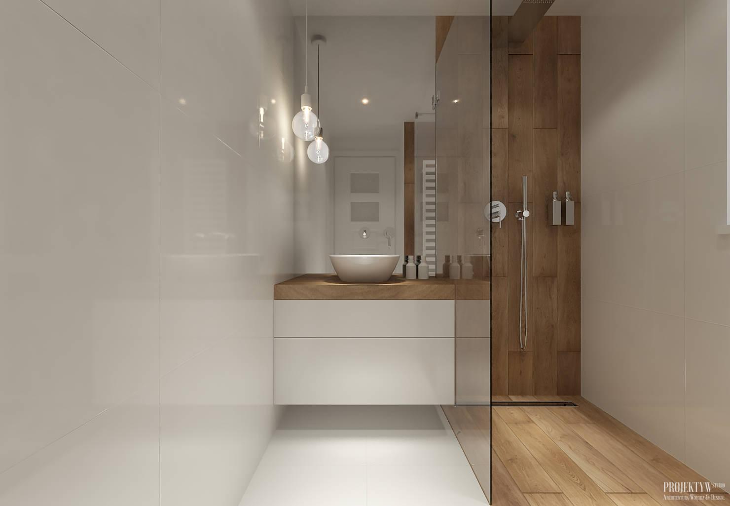 Arredamento e Decorazione: 18 Idee Nuove da Realizzare Subito per Avere la Casa Perfetta