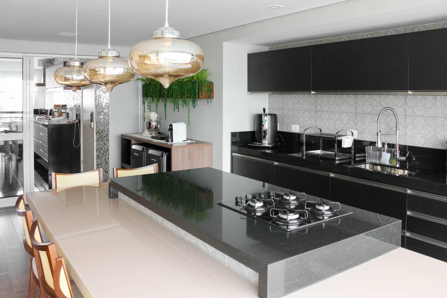 Revestimentos de Parede: Veja Como Deixar A Sua Casa Muito Mais Moderna