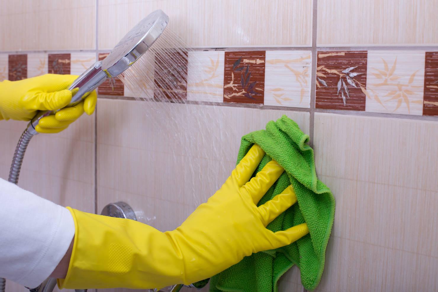 Top 5: Así puedes limpiar tu casa en menos de una hora ¡y más!