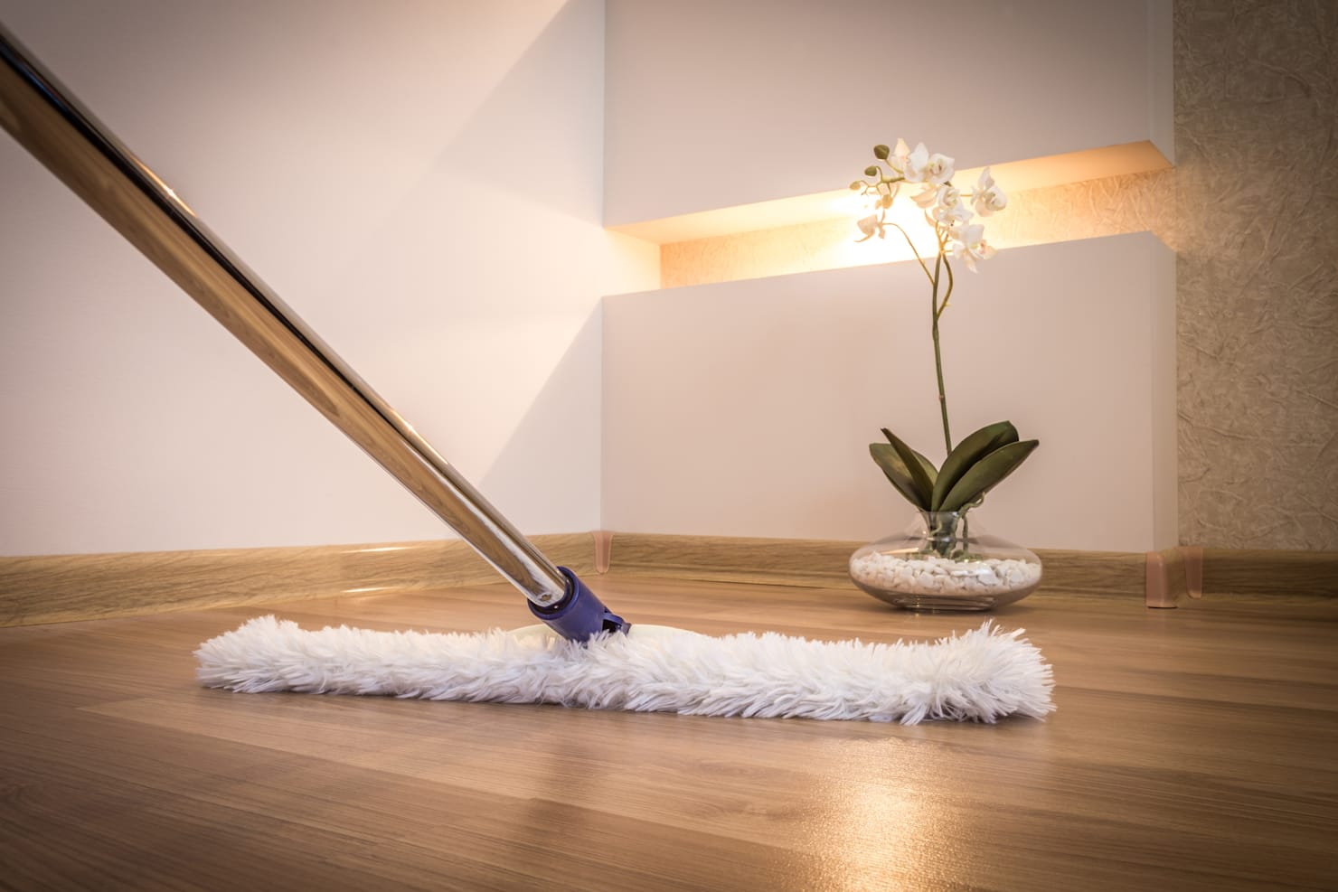 7 trucos de limpieza ¡imprescindibles!