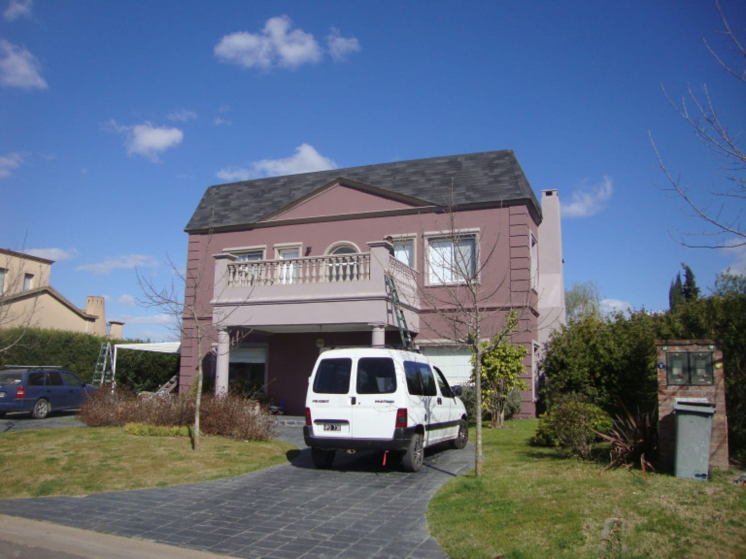 Pequena Reforma: Casa Fica Ainda Mais Bonita