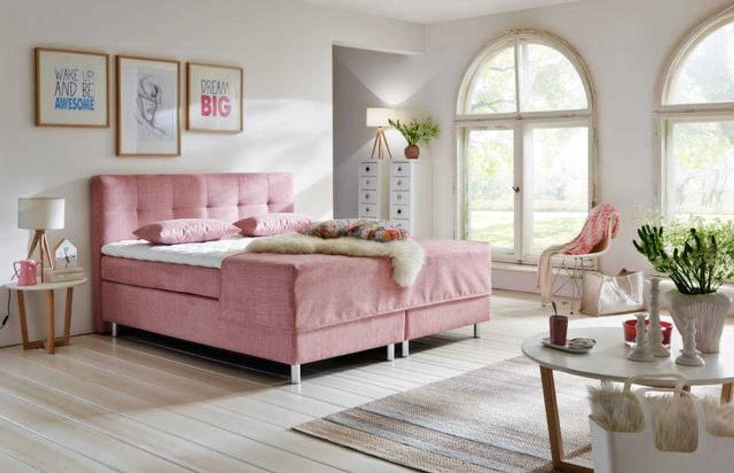 Kreative Ideen Für Dein Schlafzimmer