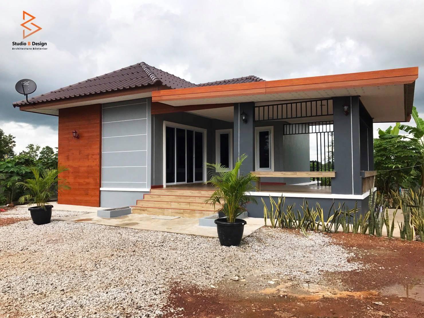5 casas compactas para inspirar você a viver bem com menos
