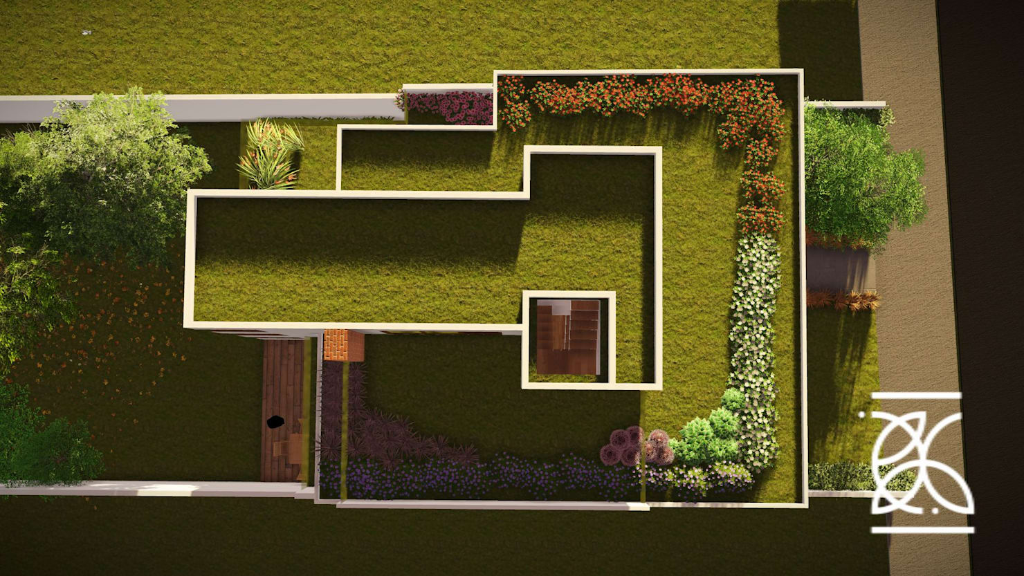 O Que é Arquitetura Bioclimática e Quais Suas Características