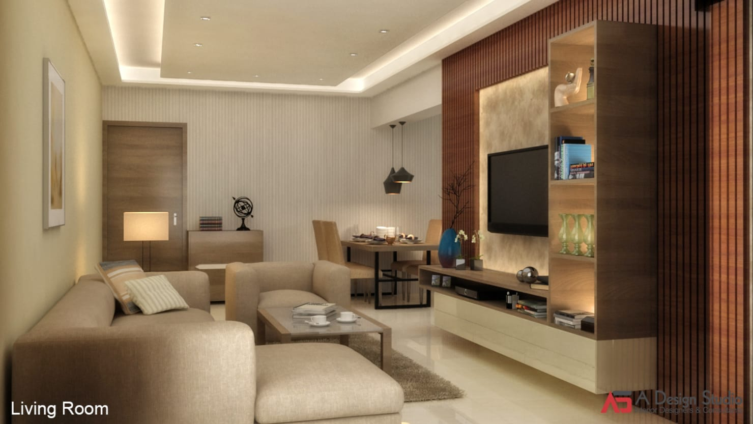 Astonishing Flipboard The Pros And Cons Of A Leather Sofa Versus A Beatyapartments Chair Design Images Beatyapartmentscom