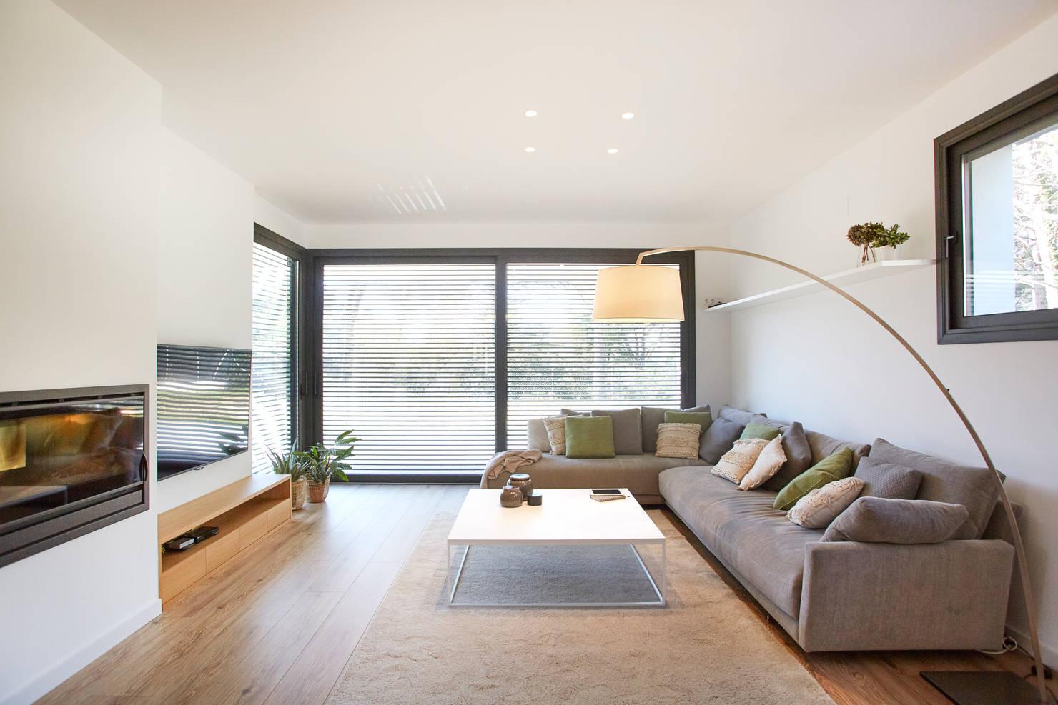 La regla japonesa de las 5S: cómo y por qué aplicarla en casa