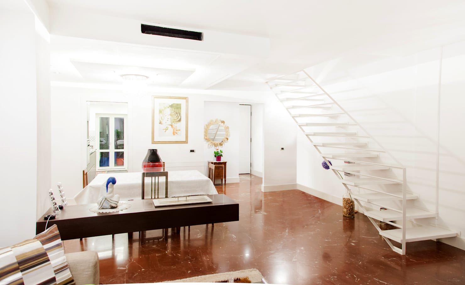 Ristrutturazione, Restyling e Interior Design Casa, Toscana