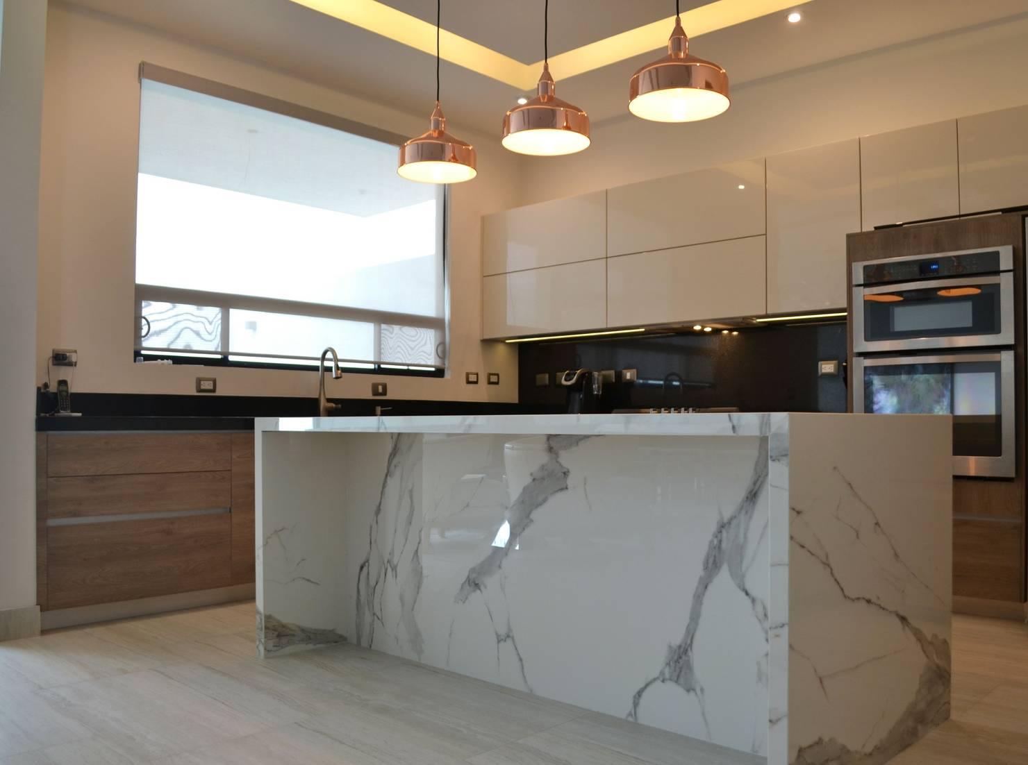 Mobiliario para la cocina: ¡ideas para tu casa!