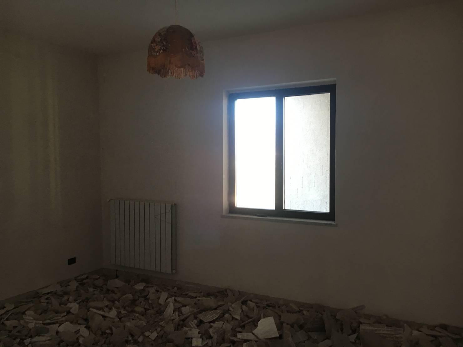 Progetto di Ristrutturazione Casa in Campania