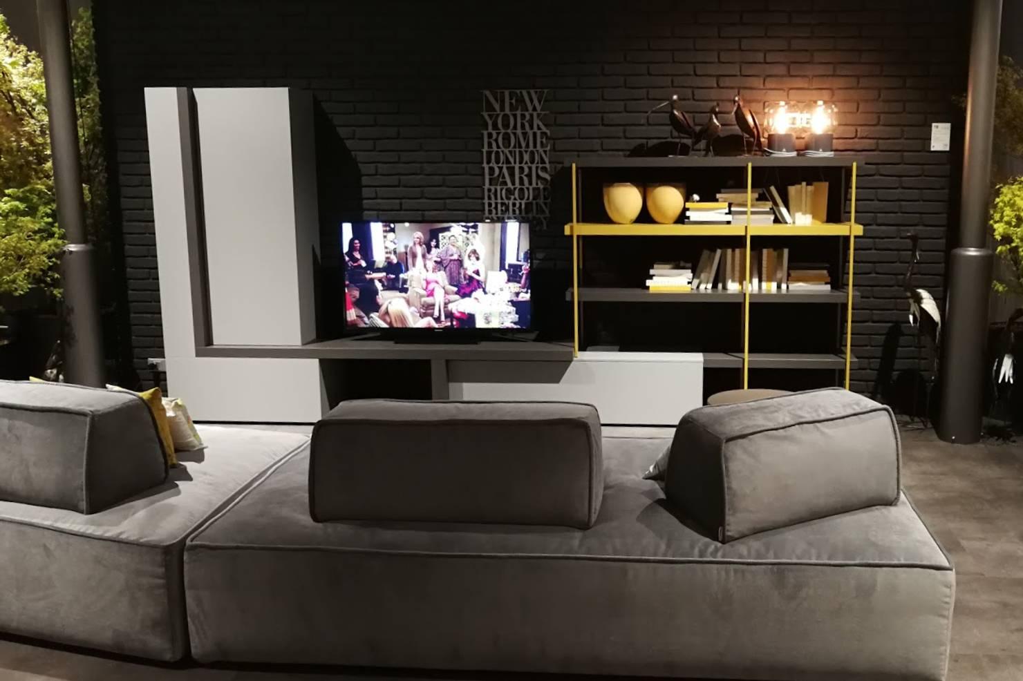 Ideas para la casa: muebles modernos
