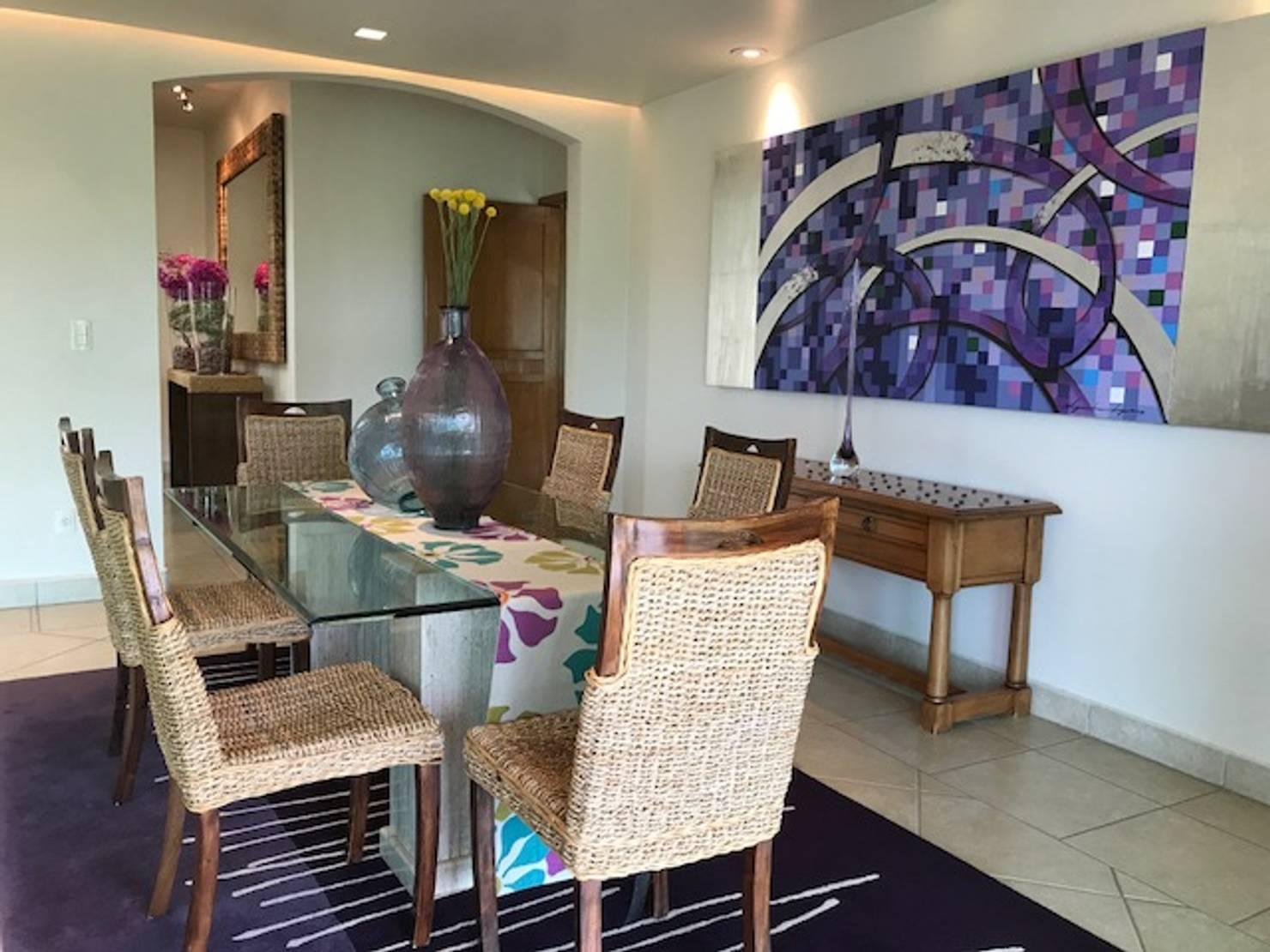 Tipos de iluminación y cuál es mejor para tu casa
