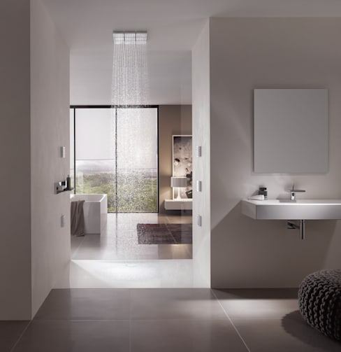 Bathroom by BETTE GmbH & Co. KG