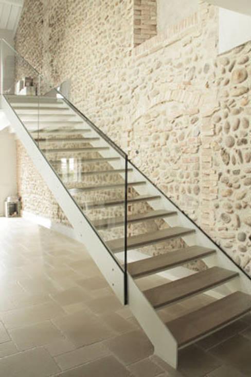 archiplanstudio:  tarz Koridor ve Hol