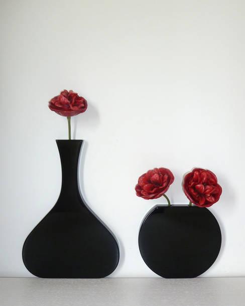 Sabrina Fossi Design의  가정 용품
