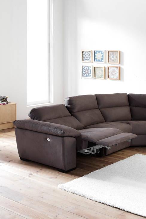mobles konik:  tarz