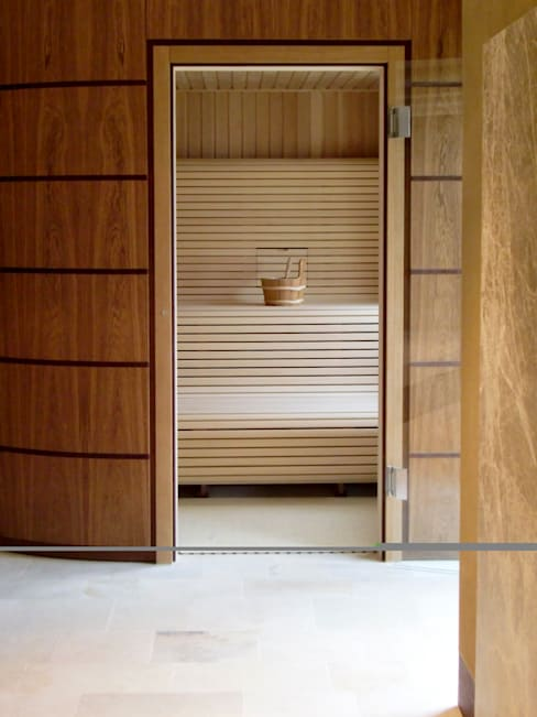 privat spa:  Spa von  baustudio kastl