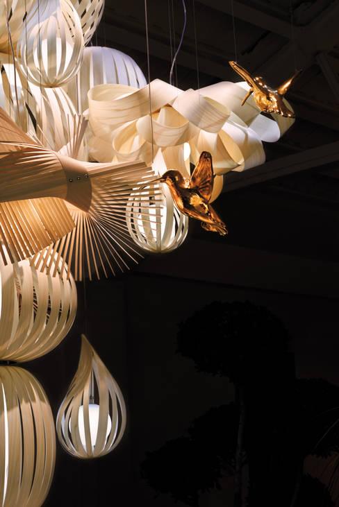 Candelabro:  de estilo  de LZF LAMPS