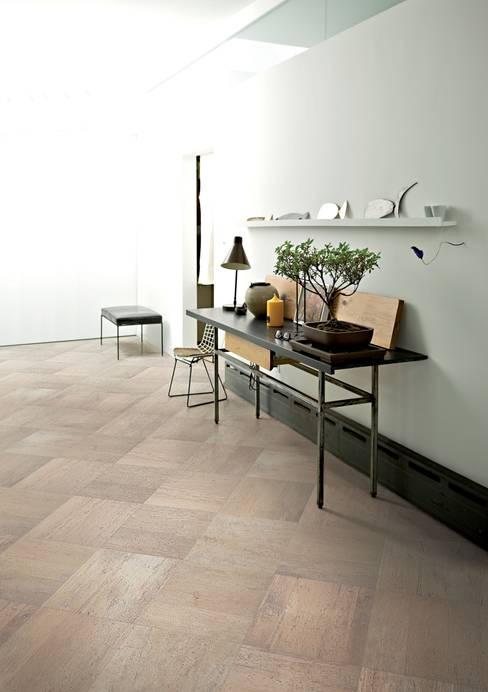 Walls & flooring by Ceramiche Refin S.p.A