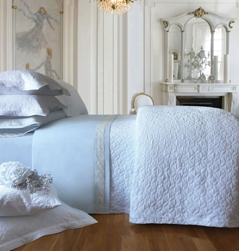 Bedroom by King of Cotton