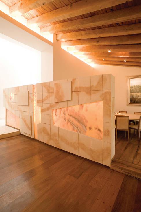Lopez Duplan Arquitectosが手掛けた家