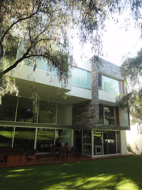 by ze|arquitectura