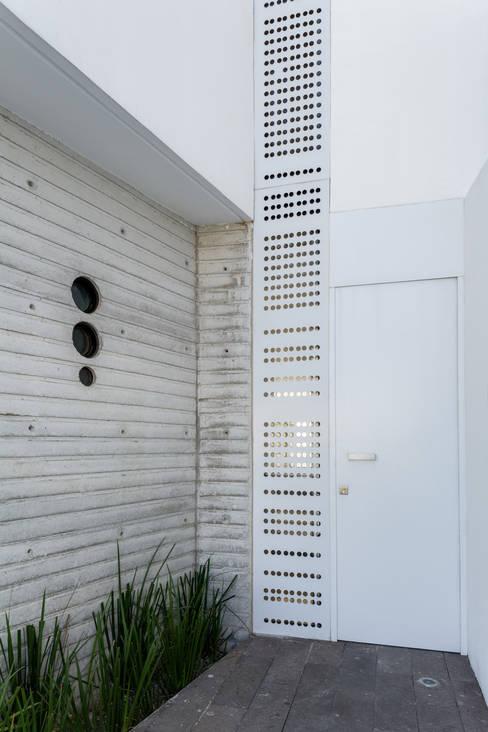หน้าต่าง by Taller ADC Architecture Office