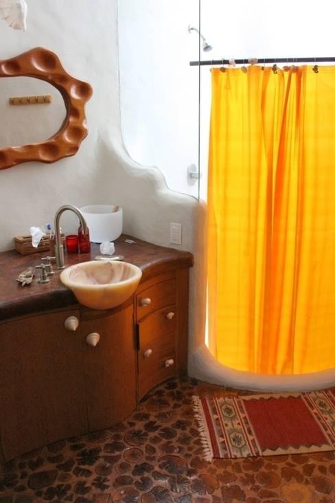 حمام تنفيذ Cenquizqui