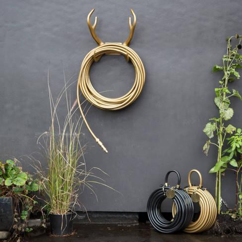 Garden  by Garden Glory