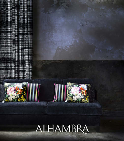 Household by Alhambra