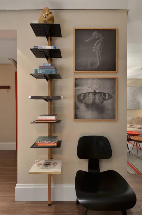 Johnny Thomsen Arquitetura e Design :  tarz Mutfak