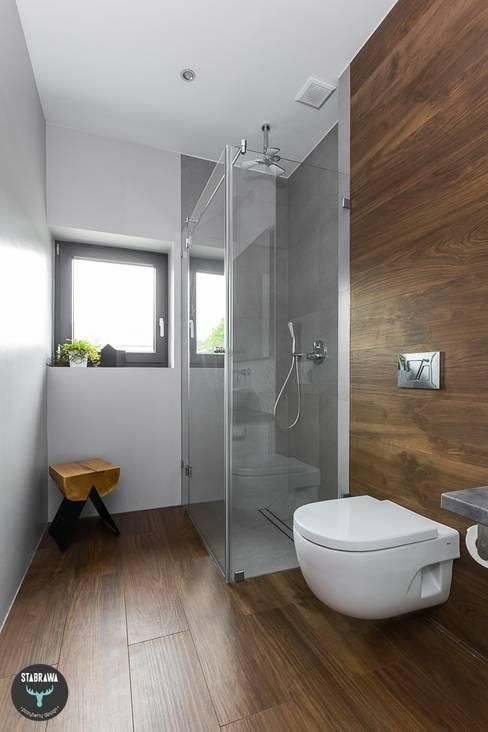 stabrawa.pl의  욕실