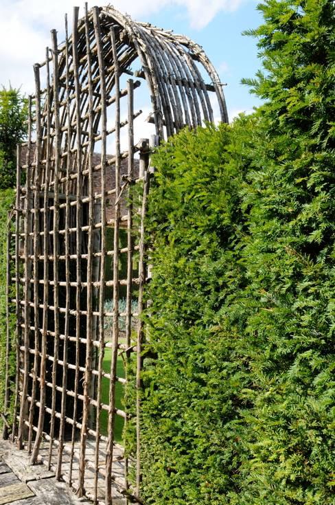 Tuin door Anna Paghera s.r.l. - Green Design