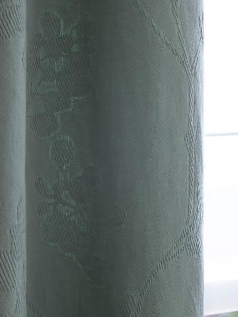 Liefde voor je raam:  Woonkamer door Vadain