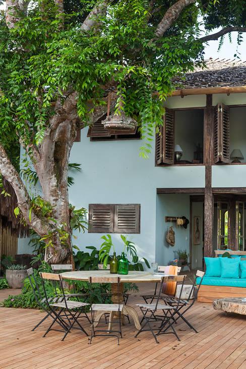 บ้านและที่อยู่อาศัย by Vida de Vila